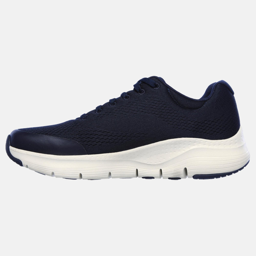 Skechers Footwear Arch Fit 232040 NVY Navy