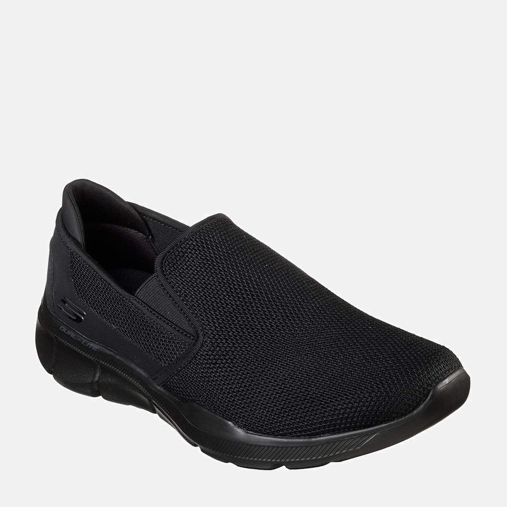 Skechers Footwear 39 EU / Black Equalizer 3.0 Sumnin 52937 Black Black