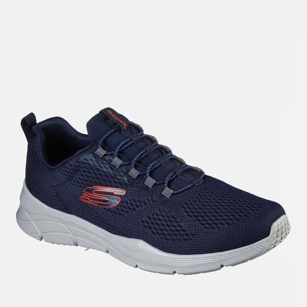 Skechers Footwear Equalizer 4.0 Wraithern 232026 NVY Navy