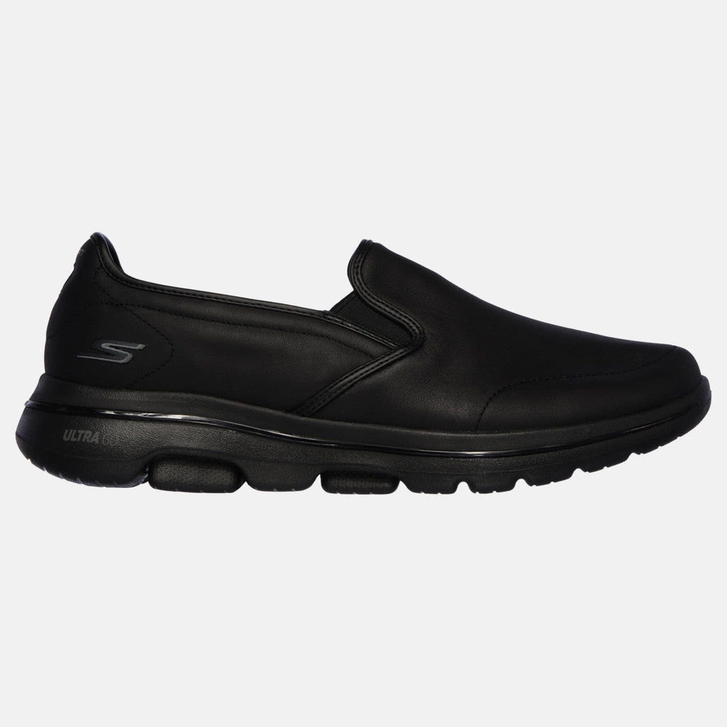 Skechers Footwear Go Walk 5 55513 BBK Black Black