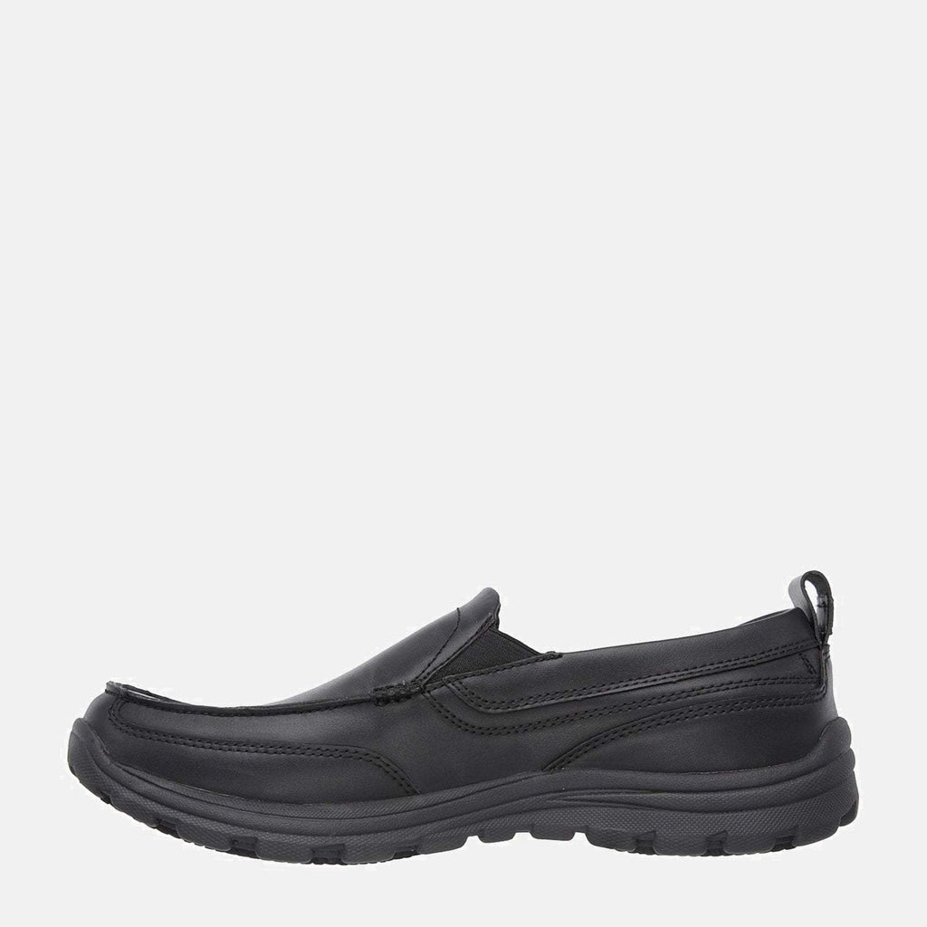 Skechers Footwear 39 EU / Black Hobbes 77005EC Black