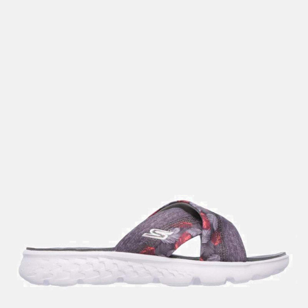 Skechers Footwear 36 EU / Grey On-The-Go 400 Tropical 14667 Grey