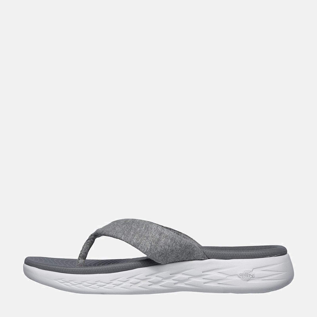 Skechers Footwear 36 EU / Grey On-The-Go 600 Best-Liked 16154 Grey