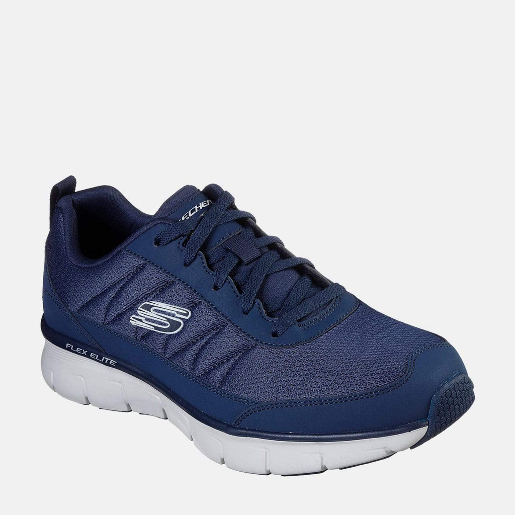 Skechers Footwear Synergy 3.0 52584 Navy