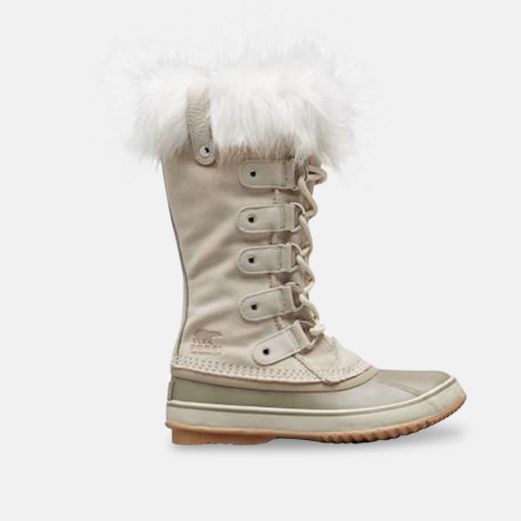 Sorel Footwear UK 4 / EU 37 / US 6 / Fawn NL2429920 - Women's Joan Of Arctic™ Boot
