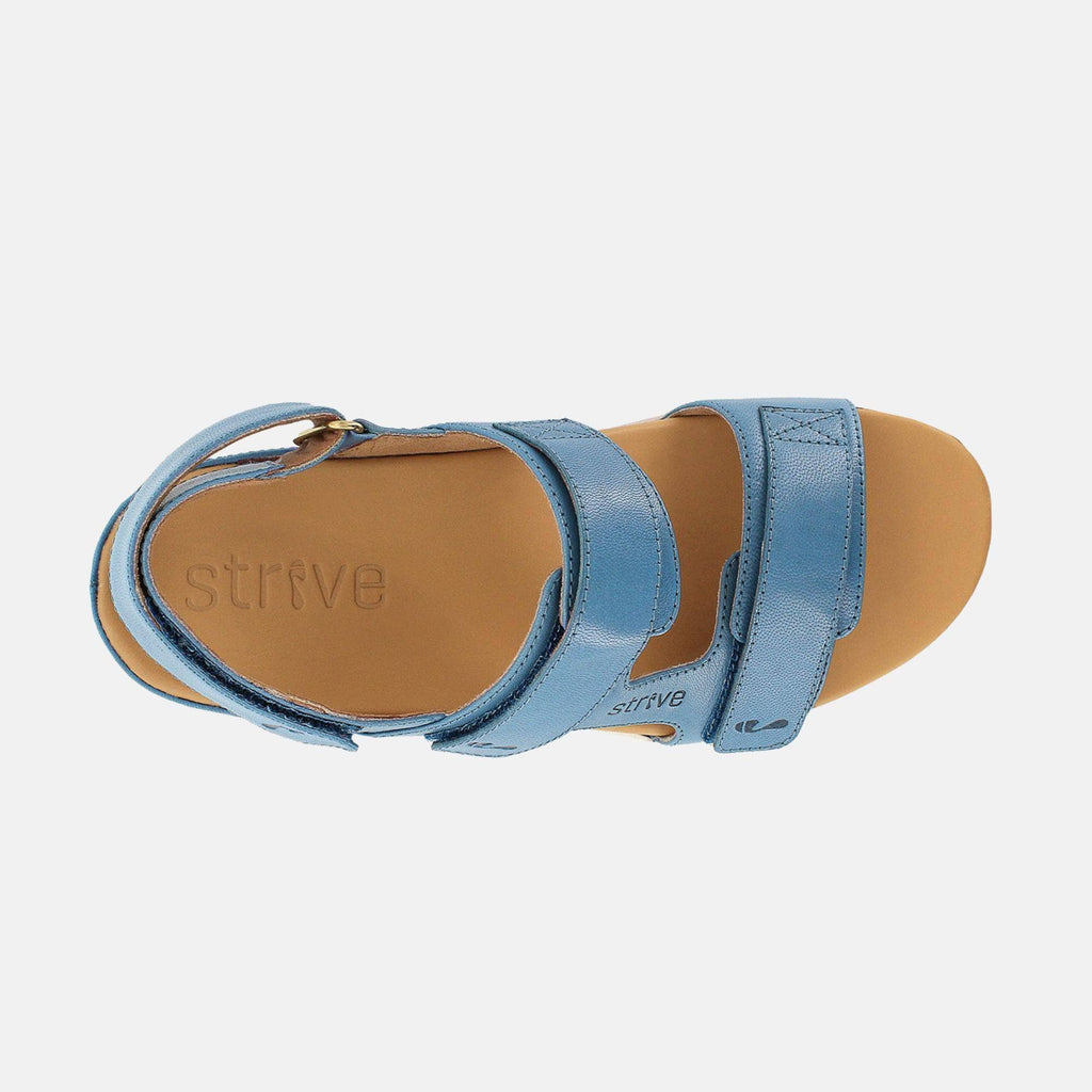 Strive Footwear Aruba 21290O Ocean