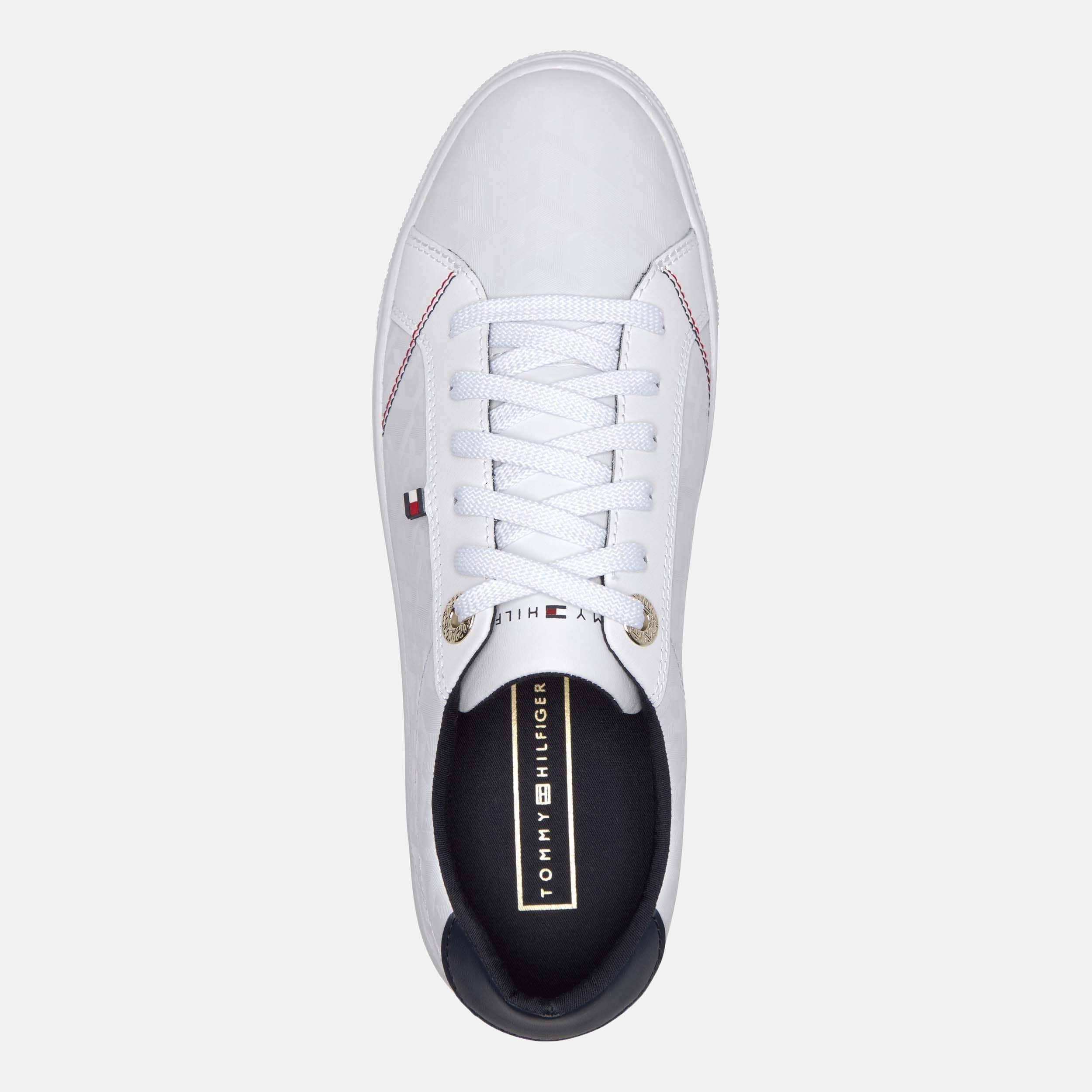 Tommy Hilfiger Womens – Bells Shoes