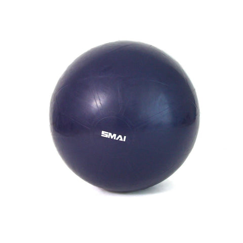 SMAI - COMMERCIAL 65CM GYM BALL