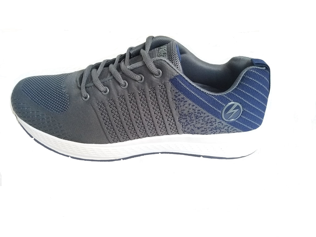 Electric Fitness running shoes