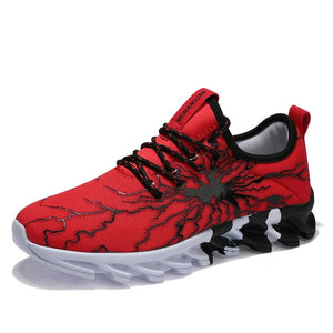 Men's Performance Athletic Shoes