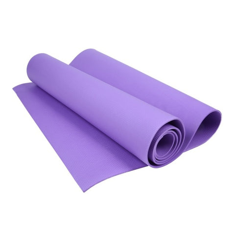 Image of 4mm Exercise/Yoga Mat