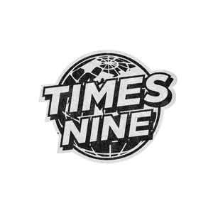 Times Nine Clothing