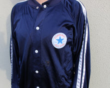 Load image into Gallery viewer, Vintage Converse Varsity Jacket Size Women's Large
