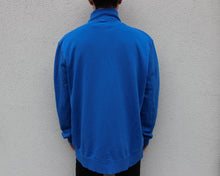 Load image into Gallery viewer, Vintage Puma Zip Sweatshirt Size Men's L/XL