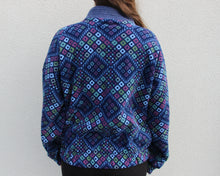Load image into Gallery viewer, Vintage Kappa Fleece Size Women's Medium