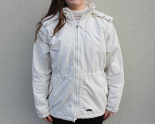 Load image into Gallery viewer, Vintage Champion Jacket Size Women's Medium