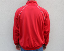 Load image into Gallery viewer, Vintage Champion Track Top Size Men's Medium