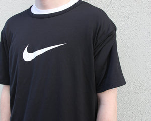 Nike Dri Fit T-Shirt Size Men's XL