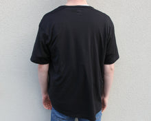 Load image into Gallery viewer, Nike Dri Fit T-Shirt Size Men's XL