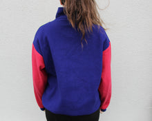 Load image into Gallery viewer, Vintage Fleece Size Women's Small
