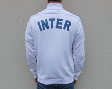 Load image into Gallery viewer, Vintage Nike Inter Milan Track Jacket Size Men's Medium