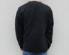 Load image into Gallery viewer, Vintage Russell Athletic Sweatshirt Size Men's Medium