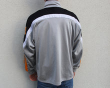 Load image into Gallery viewer, Vintage Adidas Track Top Size Men's Large