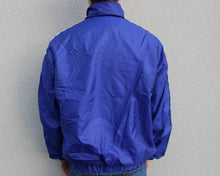Load image into Gallery viewer, Vintage Kappa Jacket Size Men's Medium