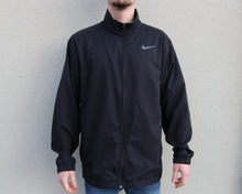 Load image into Gallery viewer, Nike Dri Fit Jacket Size Men's Large