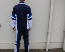 Load image into Gallery viewer, Vintage Sergio Tacchini Full Tracksuit Size Men's Medium