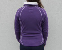 Load image into Gallery viewer, Vintage Fleece Size Women's S/M