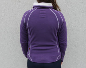 Vintage Fleece Size Women's S/M