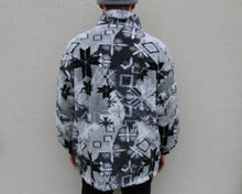 Load image into Gallery viewer, Vintage Sherpa Fleece Size Men's M/L
