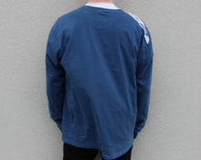 Load image into Gallery viewer, Nike Inter Milan Longsleeve T-Shirt Size Men's Large