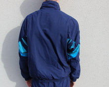Load image into Gallery viewer, Vintage Adidas Originals Full Tracksuit Size Men's Medium