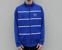 Load image into Gallery viewer, Vintage Nike Track Top Size Men's Large