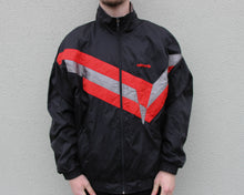 Load image into Gallery viewer, Vintage Adidas Originals Jacket Size Men's Medium
