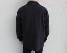 Load image into Gallery viewer, Vintage Champion Fleece Size Men's XL