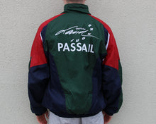 Load image into Gallery viewer, Vintage Nike Jacket Size Men's Large