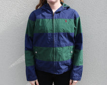 Load image into Gallery viewer, Vintage Ralph Lauren Jacket Size Women's S/M