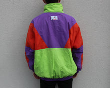 Load image into Gallery viewer, Vintage Jacket Size Men's Medium