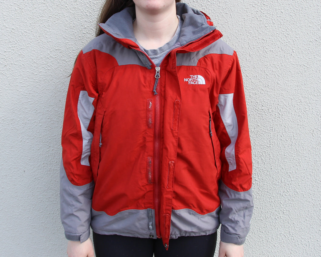 The North Face Jacket Size Women's S/M