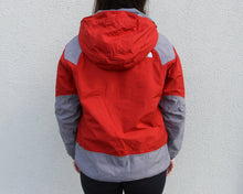 Load image into Gallery viewer, The North Face Jacket Size Women's S/M