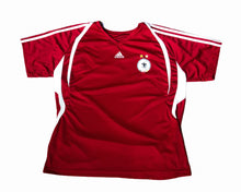 Load image into Gallery viewer, Adidas Germany Shirt Size Men's Small