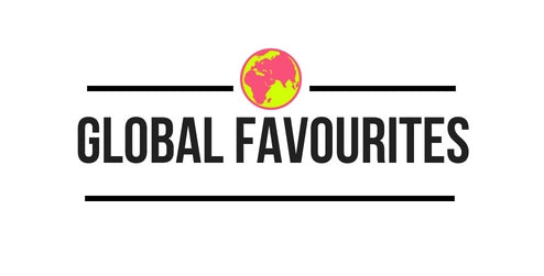 Global Favourites