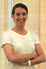 Ally Collishaw Optimal Therapy