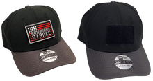 Load image into Gallery viewer, New Era 39Thirty Hook & Loop Baseball hat