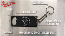 Load image into Gallery viewer, American Stance Tactical Grade Bottle Openers