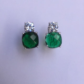 Emerald Inspired