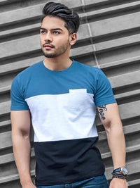 Trendy Stylish Fashion trending new arrival t shirt